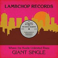 Lambchop – The Hustle Unlimited