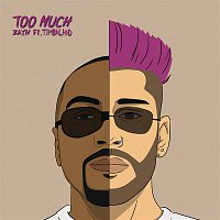 Zayn, Timbaland – Too Much