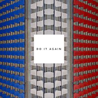 The Shoes – Do It Again
