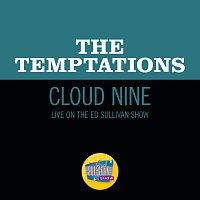 The Temptations – Cloud Nine [Live On The Ed Sullivan Show, February 2, 1969]