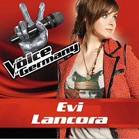 Evi Lancora – Zunde alle Feuer [From The Voice Of Germany]