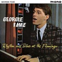 Georgie Fame – Rhythm And Blues At The Flamingo