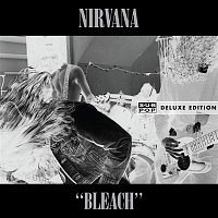 Nirvana – Bleach (Deluxe)