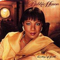 Babbie Mason – Heritage Of Faith