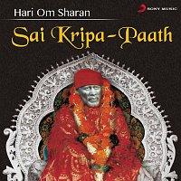 Hari Om Sharan – Sai Kripa-Paath