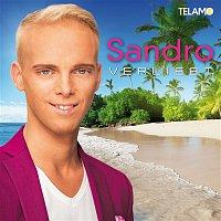 Sandro – Verliebt