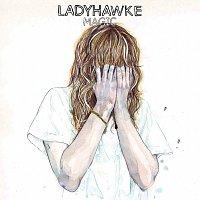 Ladyhawke – Magic