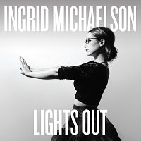 Ingrid Michaelson – Lights Out