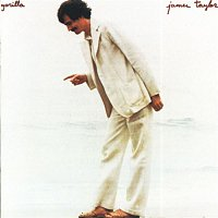 James Taylor – Gorilla