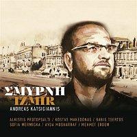 Various  Artists – Smyrni - Izmir (Original Motion Picture Soundtrack)