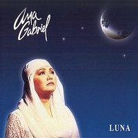 Ana Gabriel – Luna