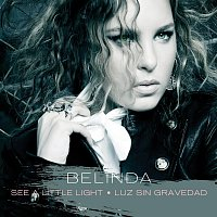 Belinda – See A Little Light