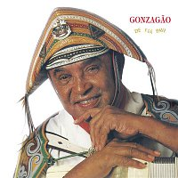 Luiz Gonzaga – De Fiá Pavi