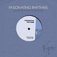 Různí interpreti – Fascinating Rhythms [Sound Systems & Dancefloor]