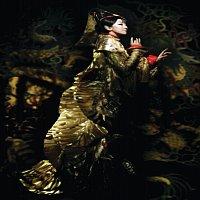 Sa Dingding – Sa Dingding / Jin Yi Wei
