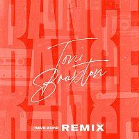 Toni Braxton – Dance [Dave Audé Remix]