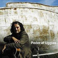Peder af Ugglas – Peder af Ugglas