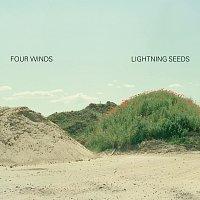 Lightning Seeds – Four Winds [Digital Version]