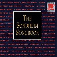 A Little Night Music Ensemble – The Sondheim Songbook
