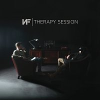NF – Therapy Session