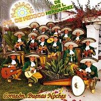 Mariachi Sol De México – Corazon Buenas Noches