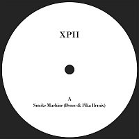 X-Press 2 – Smoke Machine (Dense & Pika Remix)