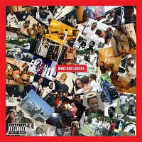 Meek Mill – Wins & Losses (Deluxe)
