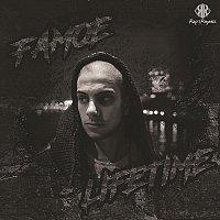Famoe – Lifetime