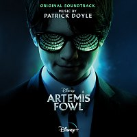 Patrick Doyle – Artemis Fowl [Original Soundtrack]