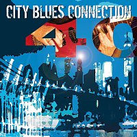 City Blues Connection – 40 Years