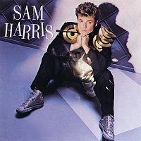 Sam Harris – Sam Harris