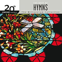 Různí interpreti – 20th Century Masters - The Millennium Collection: The Best Of Hymns