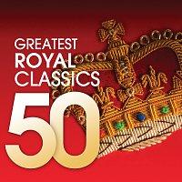Různí interpreti – 50 Greatest Royal Classics
