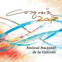 Různí interpreti – Festival Cosquín De La Canción 2007