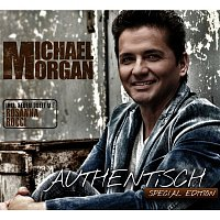 Michael Morgan – Authentisch (Special Edition)