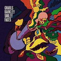 Gnarls Barkley – Smiley Faces [Instrumental]