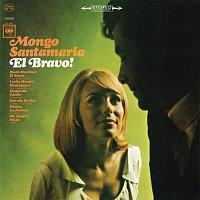 Mongo Santamaria – El Bravo