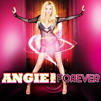 Angie Be – Forever [French Edit Mix]