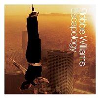 Robbie Williams – Escapology