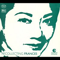 Frances Yip – Recollecting Frances