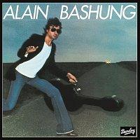 Alain Bashung – Roman photos