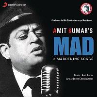 Amit Kumar – Mad