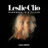 Darkness Is a Filler (Liam x Remix)