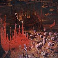 Purplefox Town – Toadstool Tincture MP3