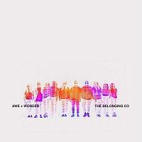 The Belonging Co – Awe + Wonder [Live]