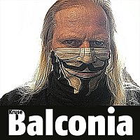 Kruse – Balconia