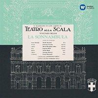 Maria Callas – Bellini: La sonnambula (1957 - Votto) - Callas Remastered