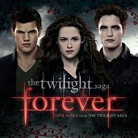 Alexandre Desplat – Twilight 'Forever' Love Songs From the Twilight Saga