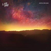 L-Vis 1990 – Neon Dreams