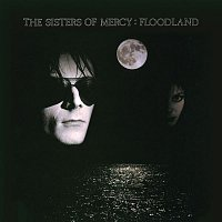 The Sisters Of Mercy – Floodland Collection